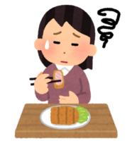 ブログ 症候群 性 治っ た 過敏 腸 過敏性腸症候群闘病記|crocodile|coconalaブログ
